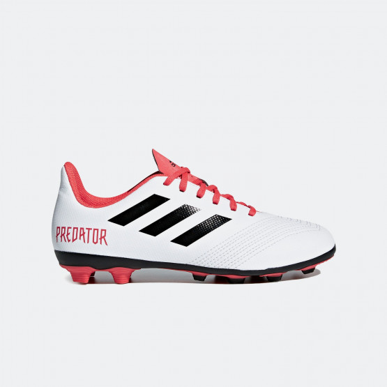 "adidas Performance Predator 18.4 FxG ""Cold Blooded"""