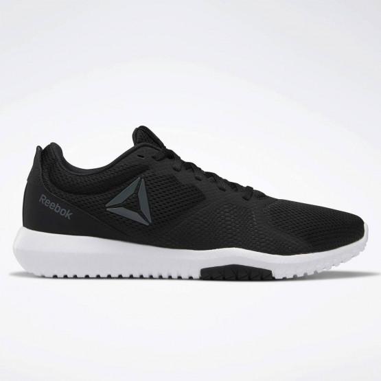 Reebok Sport Flexagon Force - Ανδρικά Παπούτσια