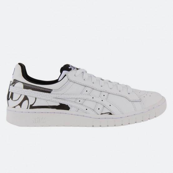 Asics GEL-PTG - Men's Shoes
