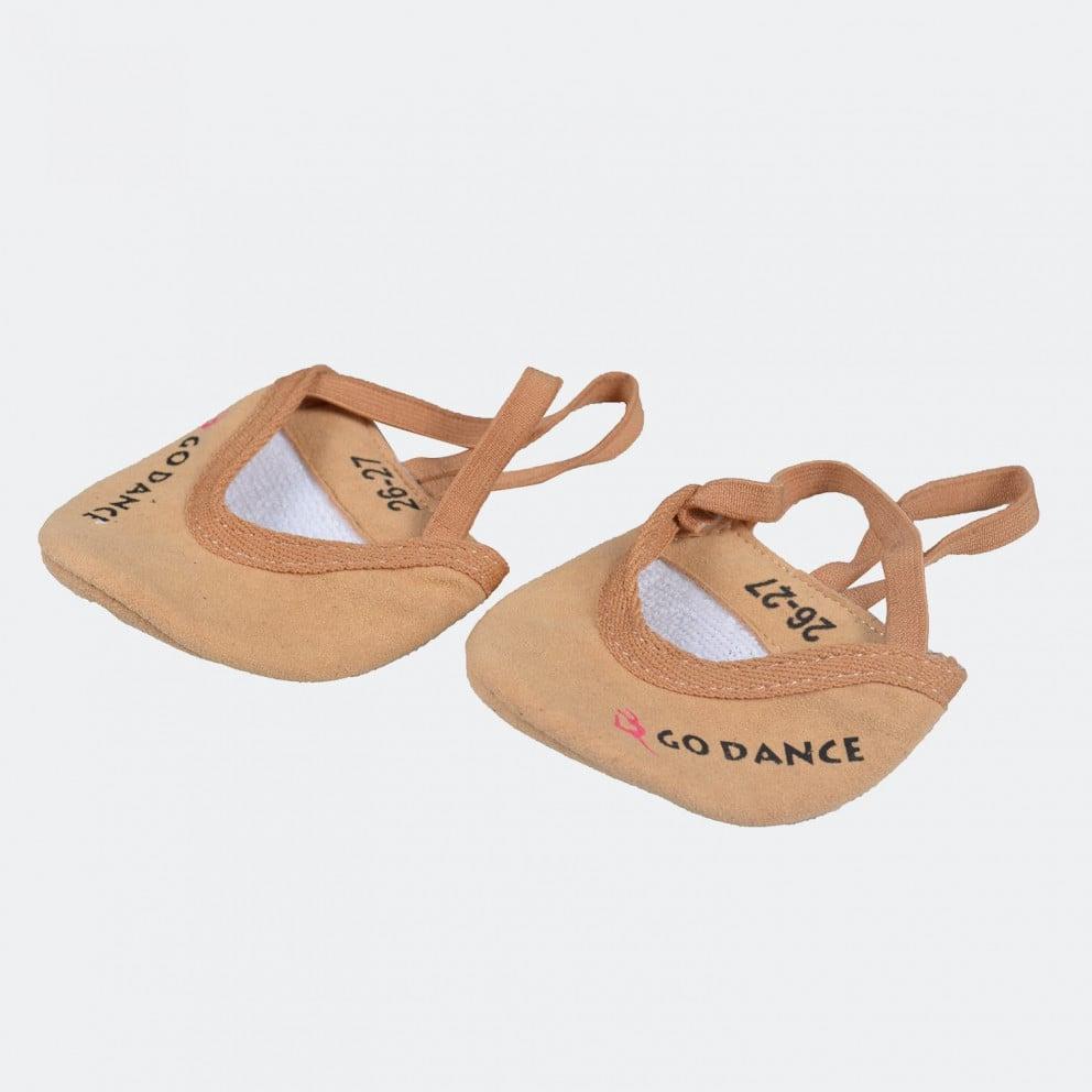 Go Dance Παιδικά Παπούτσια για Μπαλέτο