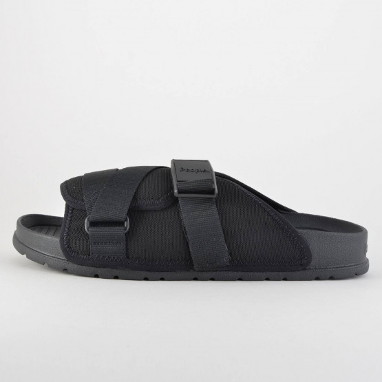 People Lennon Chiller Unisex Slides