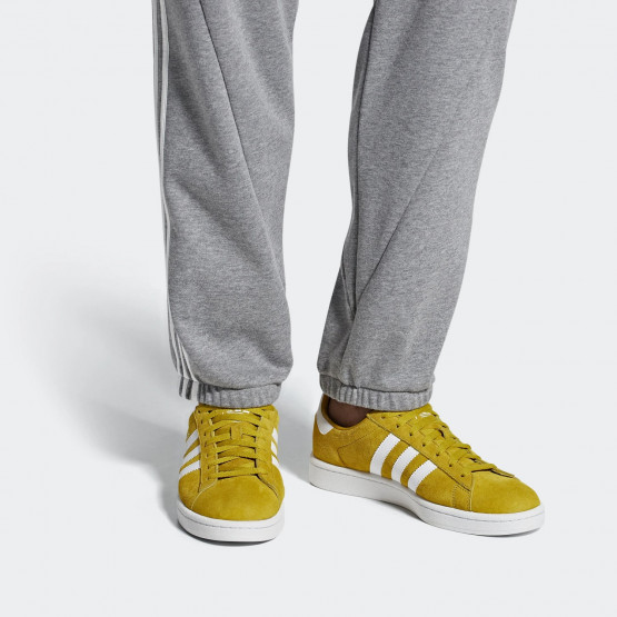 adidas Originals Campus Men's Shoes