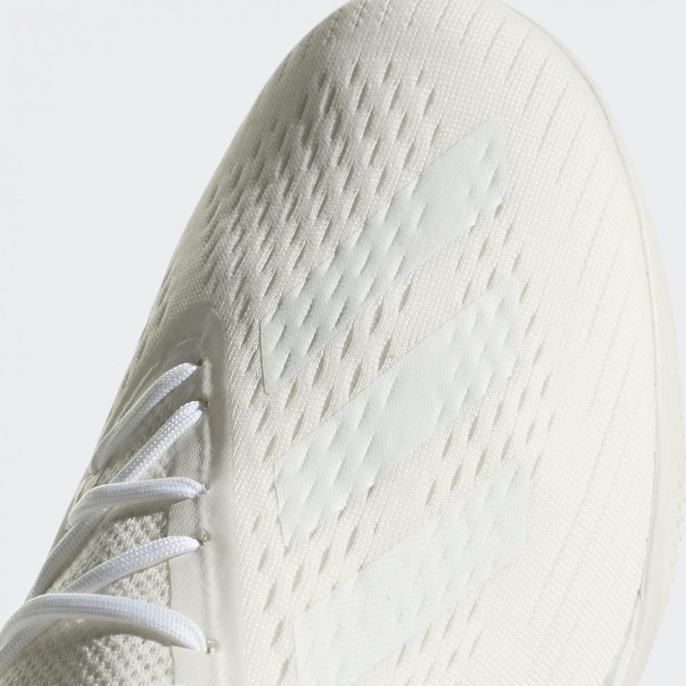Adidas X Tango 18.1 Trainers