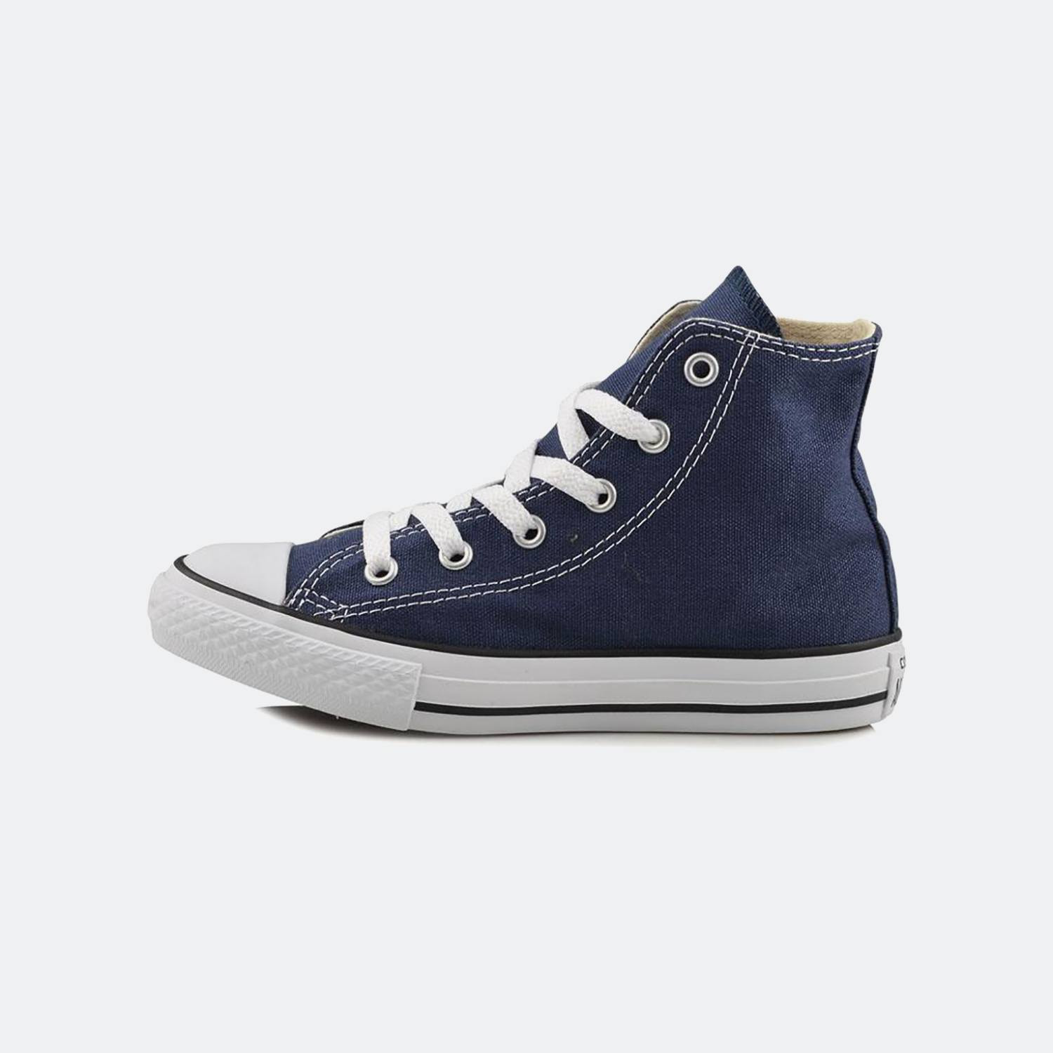 Converse Chuck Taylor All Star H (1080000874_003)