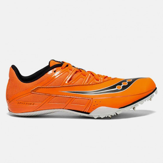 Saucony Spitfire 4 Men'S Running Shoes