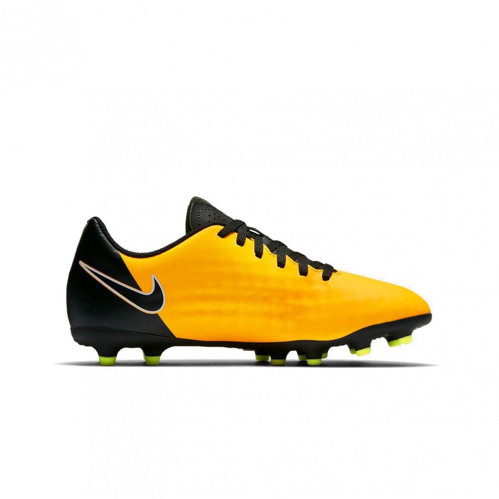 """Nike JR MAGISTA OLA II FG  """"Lock In Let Loose Pack"""