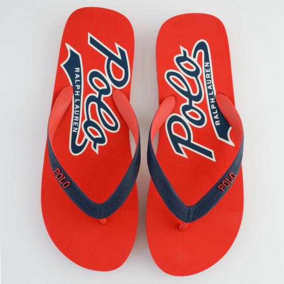 Polo Ralph Lauren Polo | Men's Flip-Flops