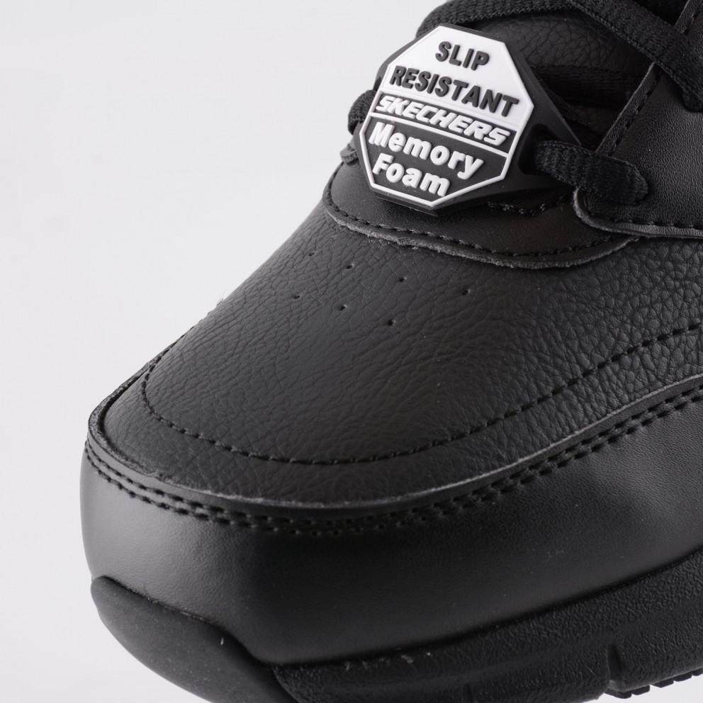 Skechers Nampa Men's Shoes