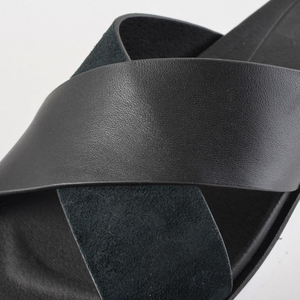 Ugg Kari Suede Women's Sandals