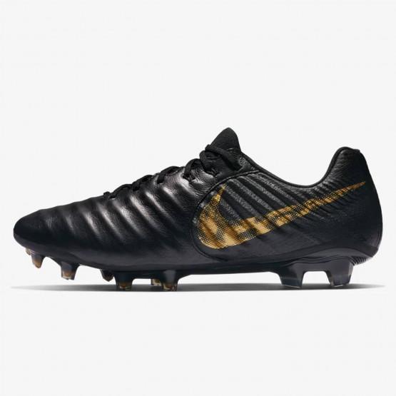 Nike Legend 7 Elite Fg