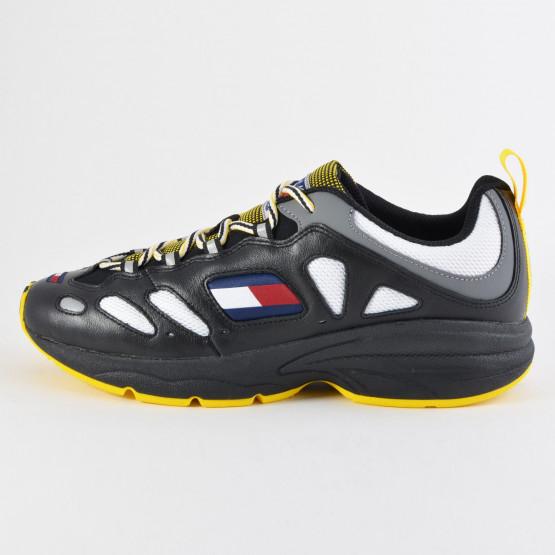Tommy Jeans Heritage Retro Sneaker