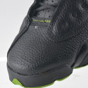 Jordan Air 13 Retro | Παιδικά Παπούτσια