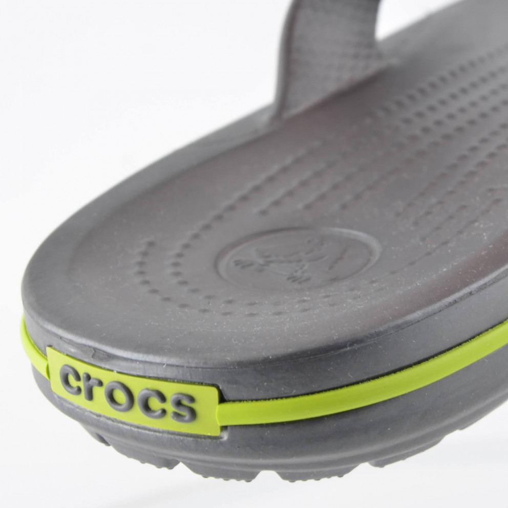 Crocs Crocband Flip | For Men