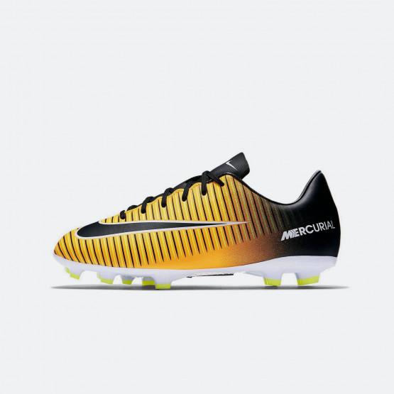 """Nike JR MERCURIAL VICTORY VI FG """"Lock In Let Loose"""