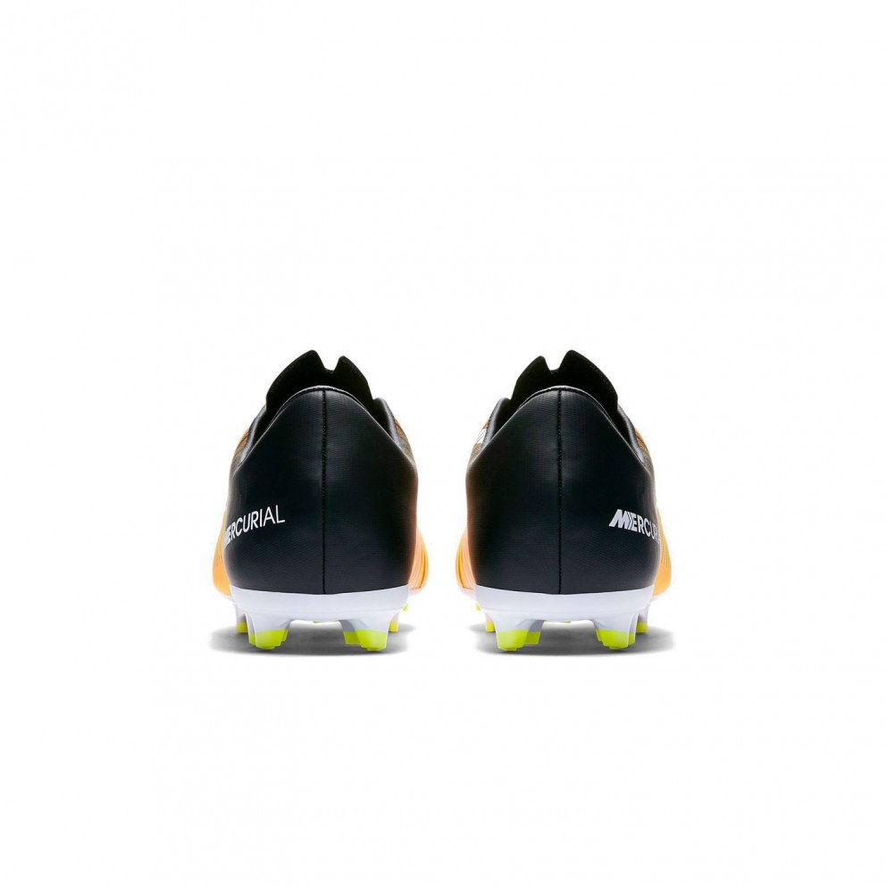 "Nike JR MERCURIAL VICTORY VI FG ""Lock In Let Loose"