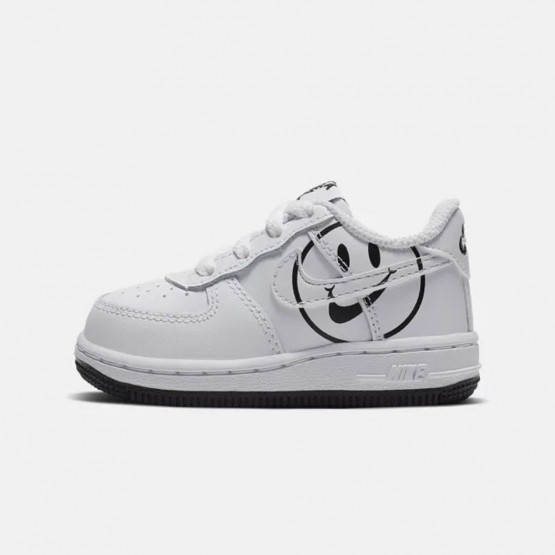 Nike Air Force 1 LV8 2 Infant's Shoes