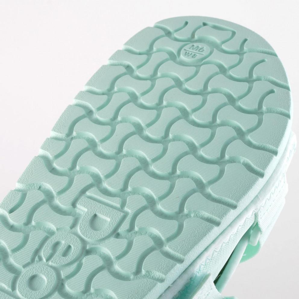 People Lennon Chiller Women's Slides