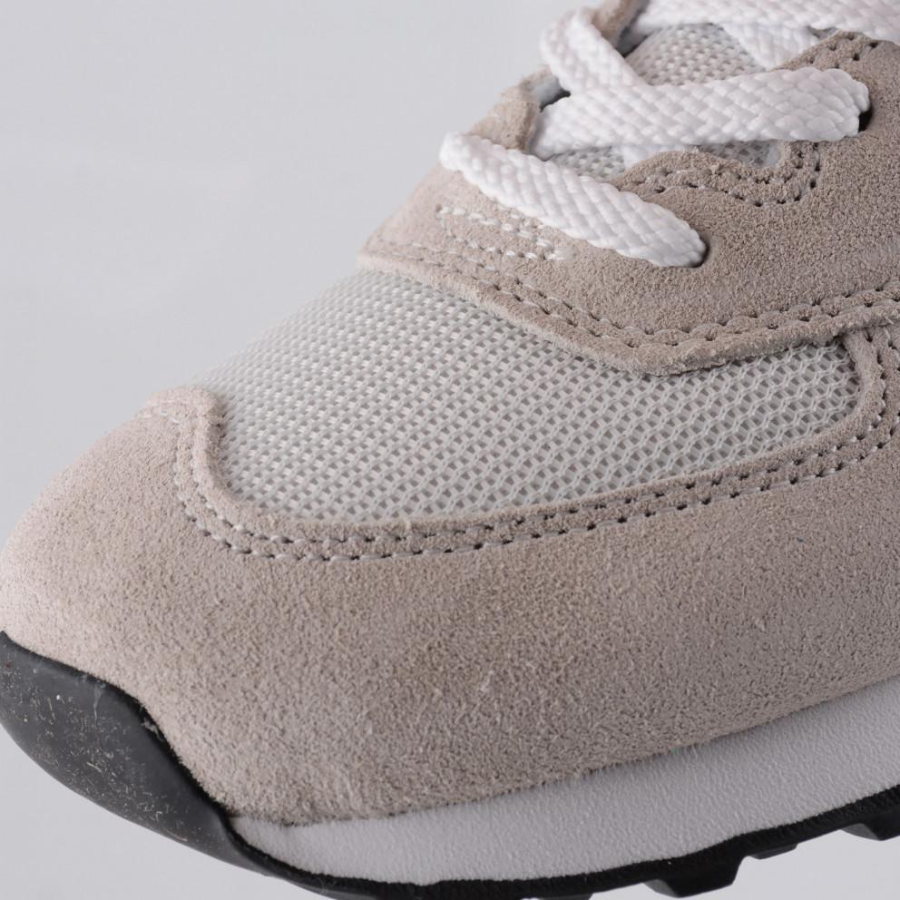 New Balance 574 Core Plus | Women's Shoes