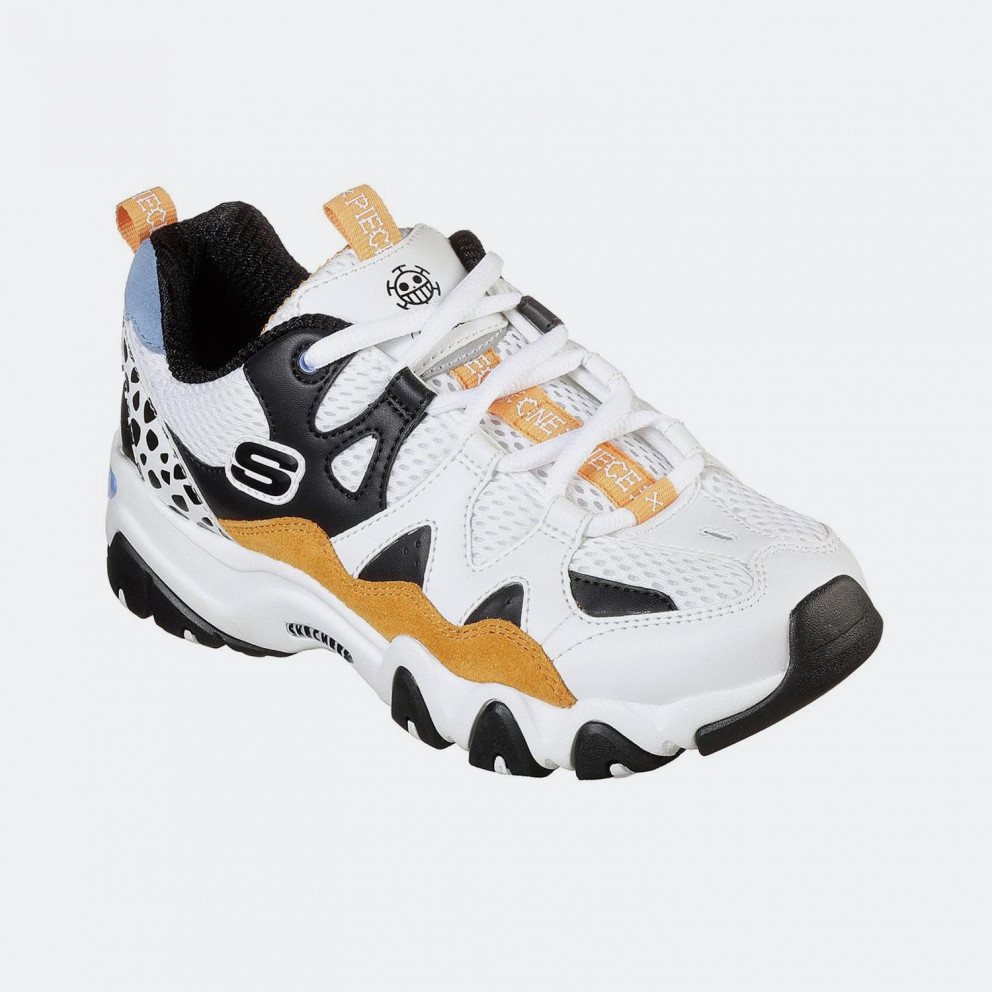 Skechers D'lites 2 - One Piece