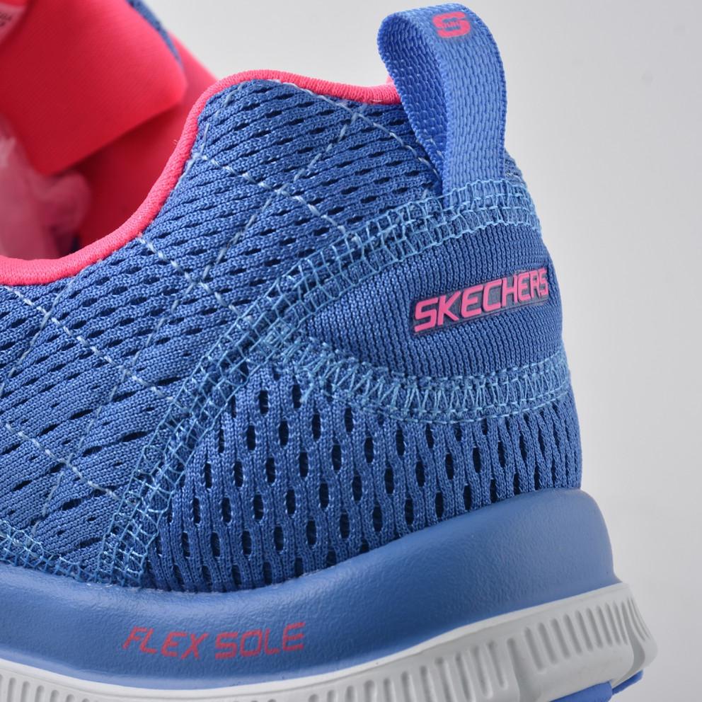 Skechers Flex Appeal - Obvious Choice Women's Shoes