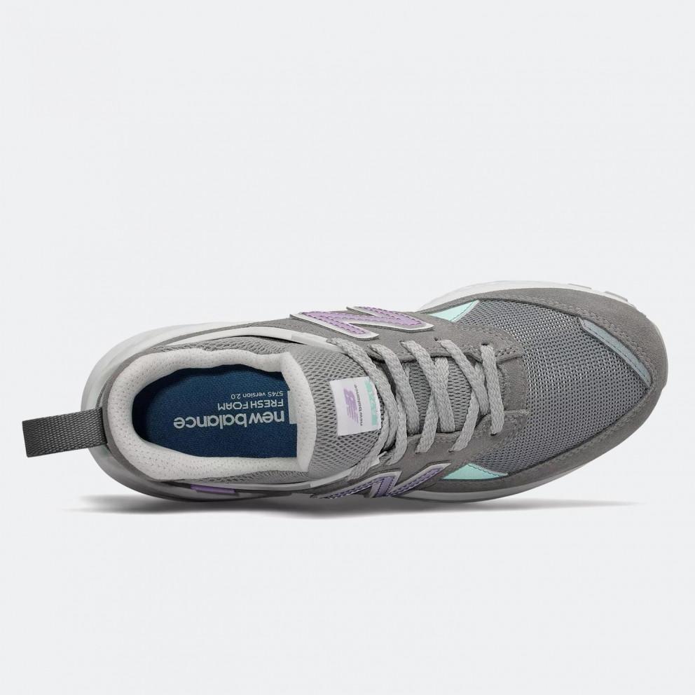 New Balance 574 Sport V2 - Womens Shoes