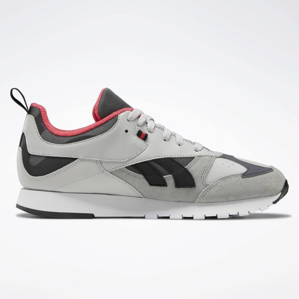 Reebok Classics Leather 'Alter The Icons' 3.0 Men's Shoes