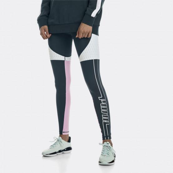 Puma Cosmic Women's Training Leggings