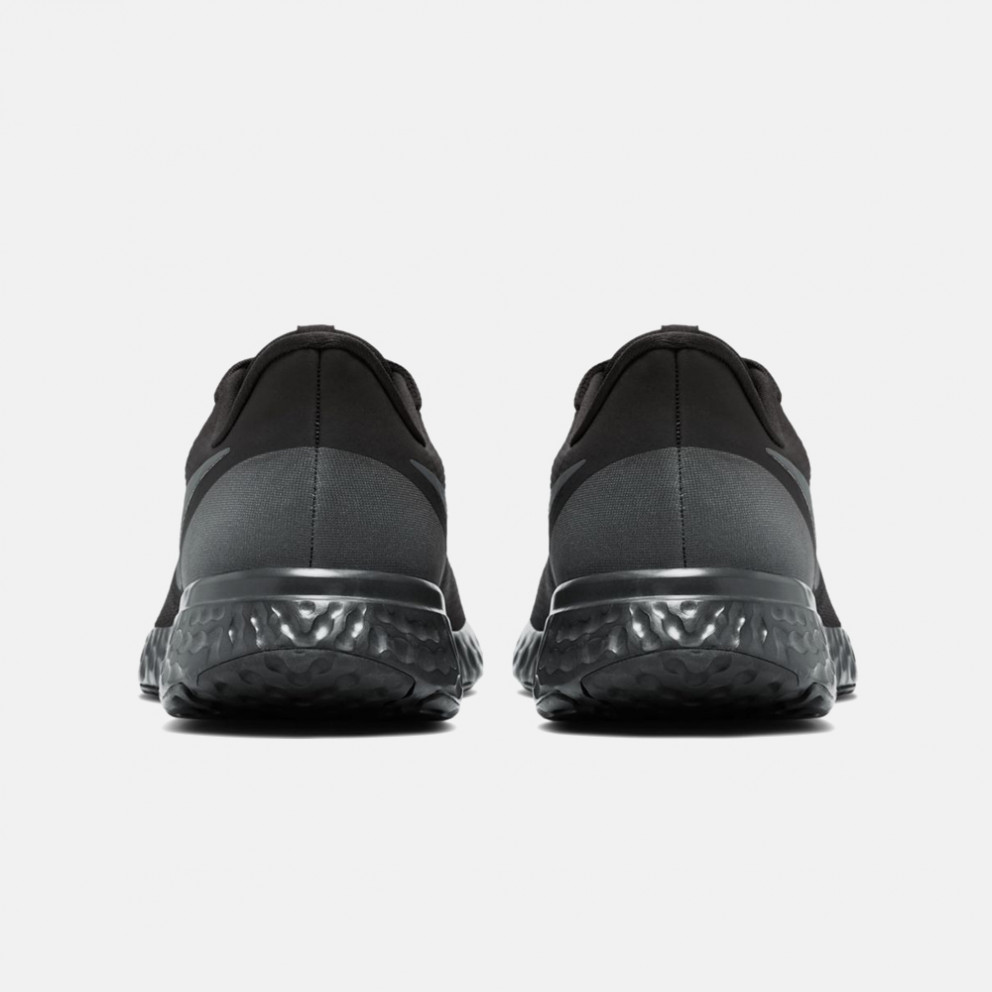 Nike Revolution 5 Ανδρικά Παπούτσια για Τρέξιμο