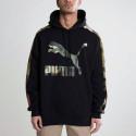 Puma Wild Pack Hoody FL