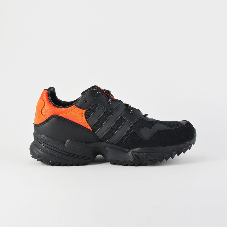 adidas Originals YUNG-96 J