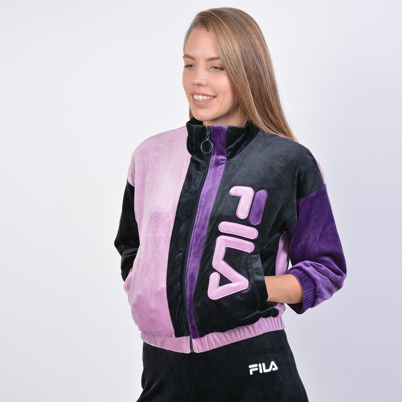 Fila Aya Sweater (9000037069_1469)