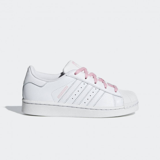 adidas Originals Superstar Kid's Shoes