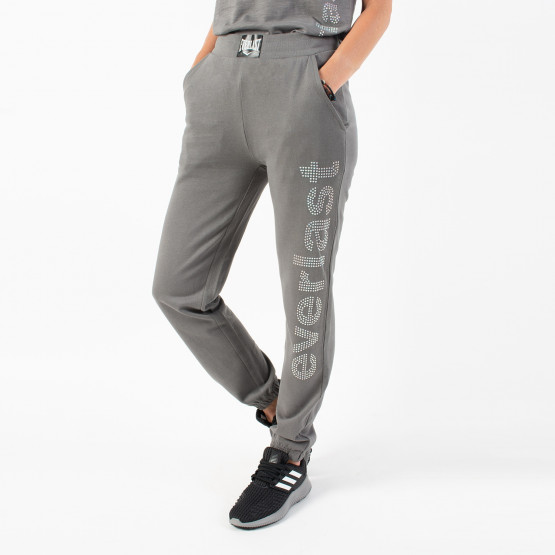 Everlast WOMAN PANT
