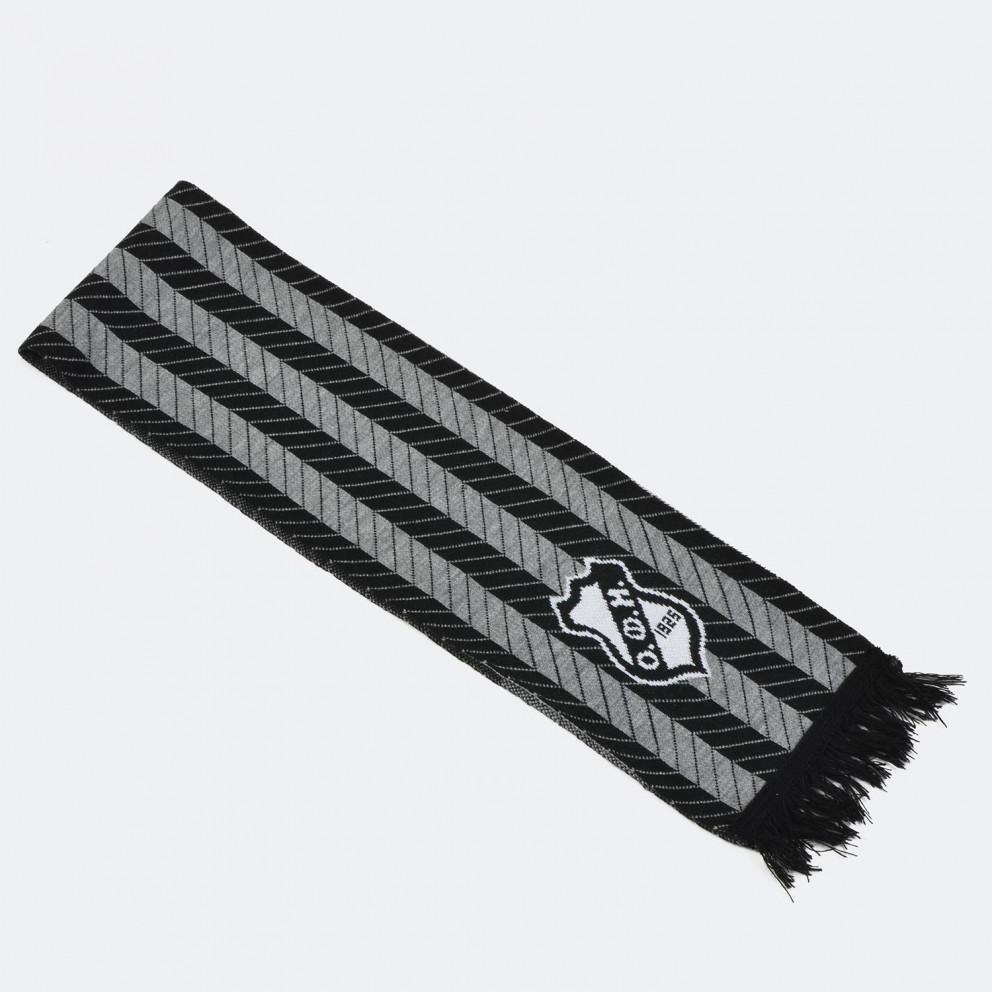 Ofi Scarf Stripes