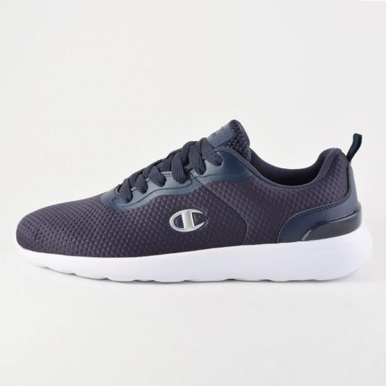 Champion Low Cut Shoe FLOW 2.0