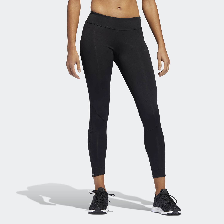 adidas Performance Own The Run Γυναικείο Κολάν (9000038210_1470)