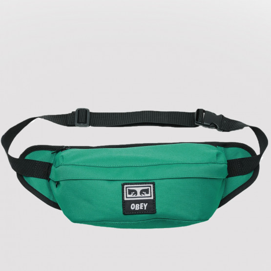 Obey Takeover Sling Bag