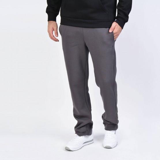 Target Pants - Ανδρική Φόρμα