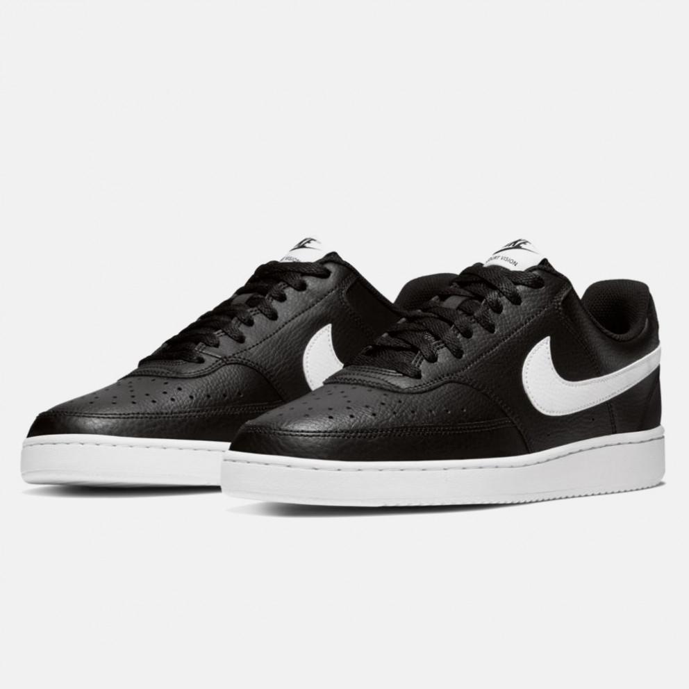 Nike Court Vision Ανδρικά Παπούτσια