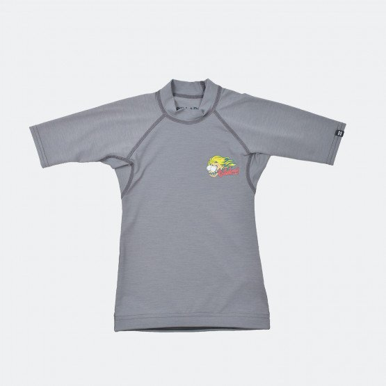 Billabong SHREDDY SS TODDLER