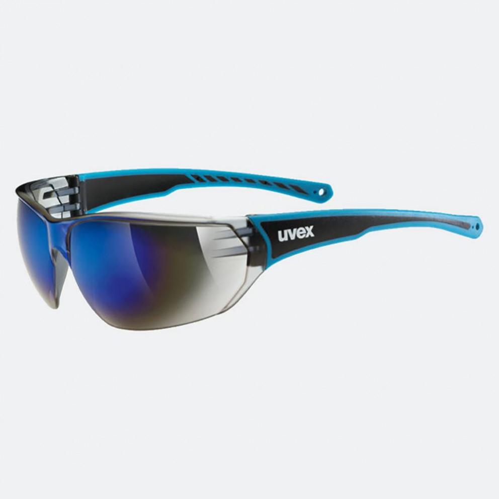 Uvex Sportstyle 204   Unisex Sunglasses