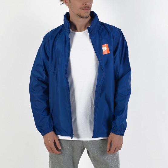 Nike Sportswear JDI Men's Hooded Woven Jacket