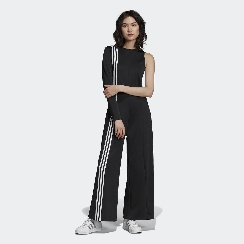adidas Originals TLRD Jumpsuit (9000031878_1469)
