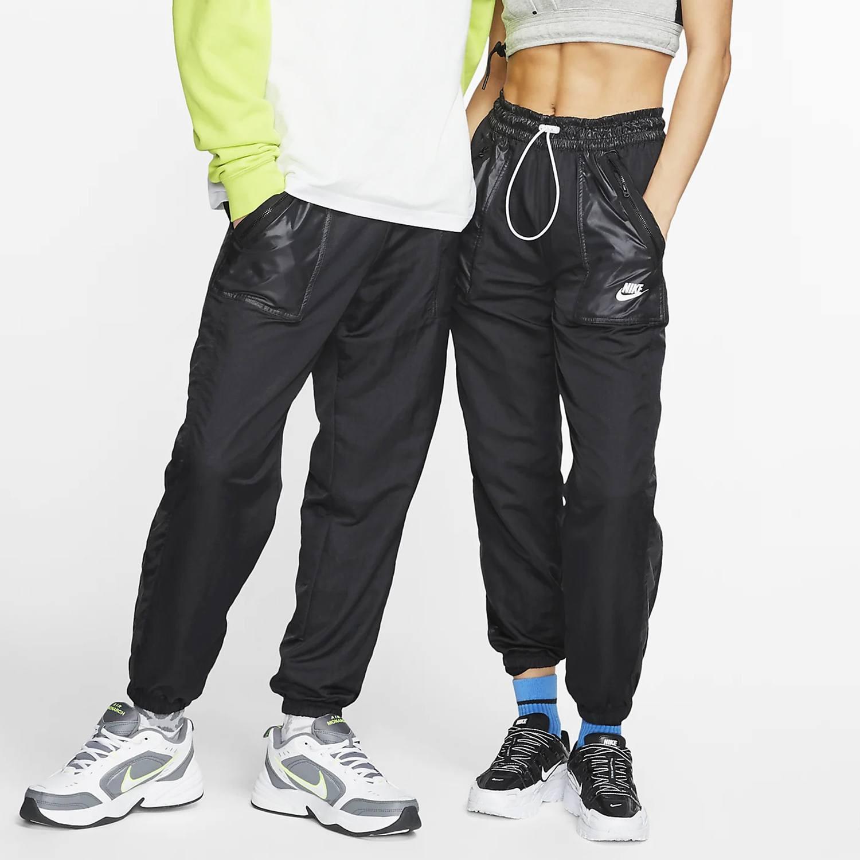 Nike Sportswear Woven Cargo Trousers - Unisex Cargo Παντελόνι (9000035778_1480)