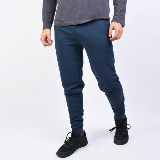 Emerson Men's Sweat Pants