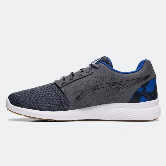 Asics GEL-TORRANCE 2 - Ανδρικά Παπούτσια