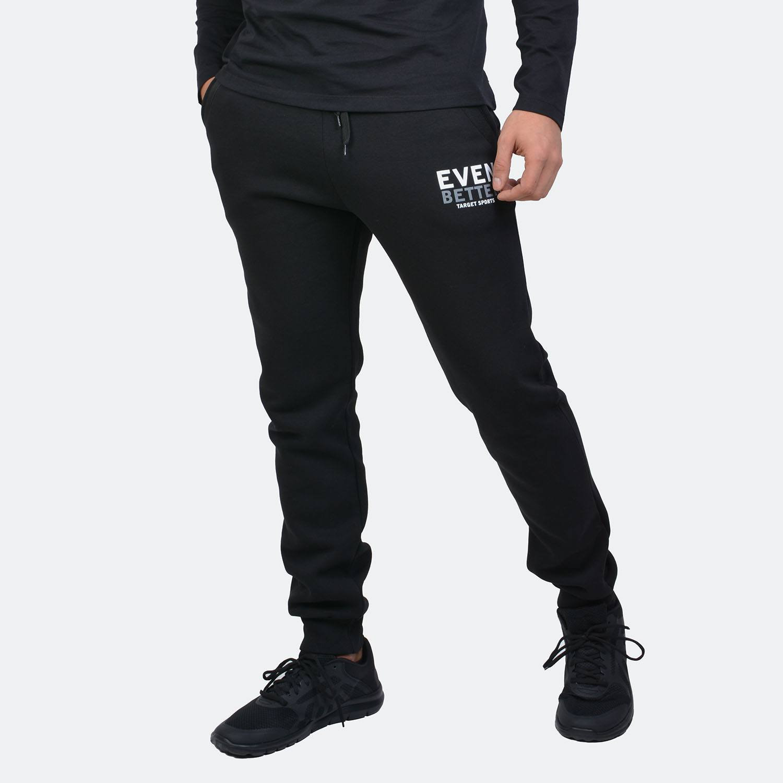 Target Jogger Pants - Ανδρική Φόρμα