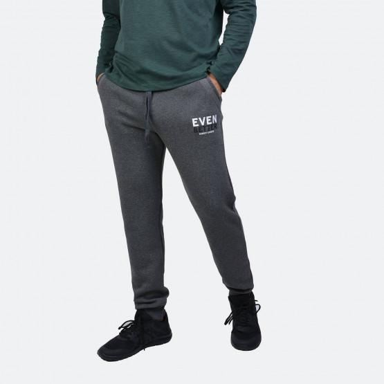 Target Jogger Pants