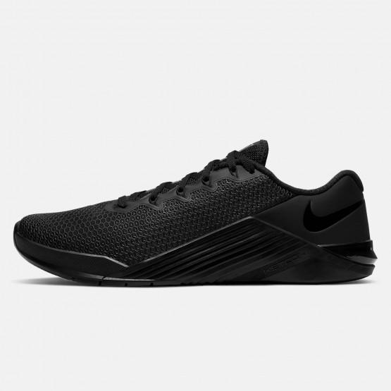 Nike Metcon 5 - Παπούτσια Training