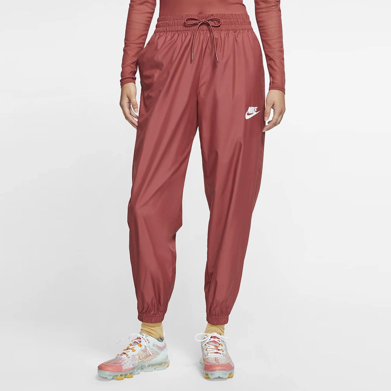 Nike Sportswear Women's Woven Pants - Γυναικεία Φόρμα (9000041553_40404)